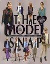 THE MODEL SNAP モデルカジュアルスタイルBOOK決定版!! (EIWA MOOK) (単行本・ムック) / 英和...