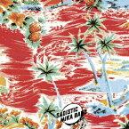 SADISTIC MIKA BAND [廉価盤] / サディスティック・ミカ・バンド