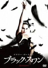 【送料無料選択可!】ブラック・スワン / 洋画