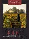 ボルドー ボルドーワインの文化、醸造技術テロワールそして所有者の変遷 / 原タイトル:原タイトル:The Finest Wines of Bordeaux (FINE)[本/雑誌] (単行本・ムック) / ジェイムズ・ローサー/著 山本博/監修 ジョン・ワイアンド/写真 乙須敏紀/訳