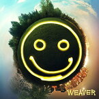 笑顔の合図 / WEAVER
