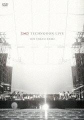 【送料無料選択可!】TECHNODON IN TOKYO DOME / YMO