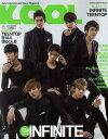 KOOL Asia Entertainment Visual Magazine VOL.4(2011WINTER) (KINEMAJUNPO MOOK) (単行本・...