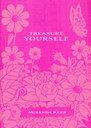 【送料無料選択可!】TREASURE YOURSELF Power Thoughts for My Generation / 原タイトル:TREAS...