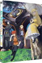 【送料無料選択可!】輪廻のラグランジェ 5 [初回限定版] / アニメ