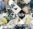【送料無料選択可!】祈り ~涙の軌道 / End of the day / pieces / Mr.Children