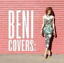 【送料無料選択可!】COVERS / BENI