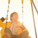 【送料無料選択可!】ブランコ [DVD付初回限定盤] / トータス松本