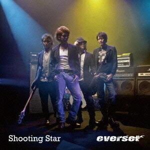 【送料無料選択可!】【試聴できます!】仮面ライダーメテオ テーマソング: Shooting Star [CD+...