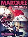 MARQUEE (マーキー) Vol.89 【表紙&特集】 Tommy february6 / Tommy heavenly6 (単行本・ムッ...