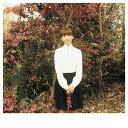【送料無料選択可!】美しき麗しき日々 [CD+DVD] / 持田香織