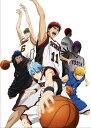 【送料無料選択可!】黒子のバスケ キセキの試合 [PSP] / ゲーム