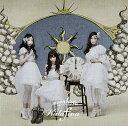 moonfesta〜ムーンフェスタ〜 [通常盤][CD] / Kalafina