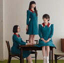 Spending all my time [通常盤] / Perfume