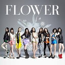 forget-me-not 〜ワスレナグサ〜 [通常盤] / FLOWER