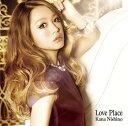 Love Place [通常盤][CD] / 西野カナ