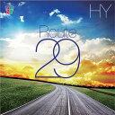 【送料無料選択可!】Route29 / HY