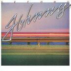 ジョニー・セカンド[CD] / ジョニー吉長