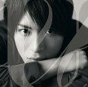 U 〜BEST of BEST〜 [2CD/通常盤][CD] / 松下優也