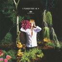UNDER THE SUN[CD] / 清春