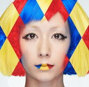 Sync [通常盤][CD] / 木村カエラ