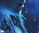 【送料無料選択可!】Team B 5th stage「THEATERの女神」〜studio recordings コレクション〜 /...