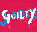 GUILTY[CD] / GLAY