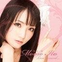 """LOVE""remind…[CD] / 伊藤桃"