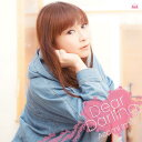 Dear Darling[CD] / 今井麻美