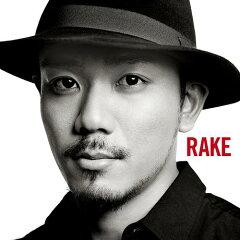 【送料無料選択可!】ランナーズ愛 [通常盤] / Rake