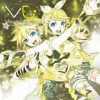 EXIT TUNES PRESENTS Vocalotwinkle (ボカロトゥインクル) feat.鏡音リン、鏡音レン (ジャケットイラスト: 119)[CD] / オムニバス