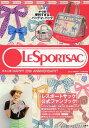 【送料無料選択可!】LESPORTSAC 日本上陸 HAPPY 25th ANNIVERSARY! 2013 SPRING/SUMMER style2...