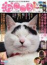 ねこころ 2013年5月号 【付録】 猫マンガ (雑誌) / ケーズ・パブリ