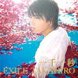 一千一秒 [CD+DVD][CD] / EXILE TAKAHIRO