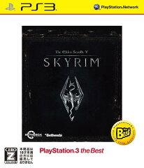 【送料無料選択可!】The Elders Scrolls V: Skyrim (ザ・エルダースクロールズV: スカイリム) ...