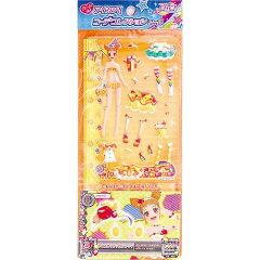 【シーブル】アイカツ! コーデコレクションシール おとめ / おもちゃ・ホビー