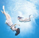 楽天乃木坂46グッズガールズルール [通常盤][CD] / 乃木坂46