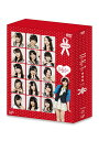 HaKaTa百貨店2号館 DVD-BOX [初回限定生産][DVD] ...
