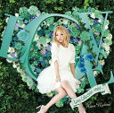Love Collection 〜mint〜 [通常盤][CD] / 西野カナ