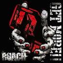 GET MORE!![CD] / ROACH
