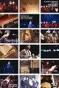 フラワーカンパニーズライブ2013 (渋谷WWW & 日比谷野外大音楽堂)[Blu-ray] / フラワーカンパニーズ
