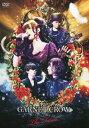 GARNET CROW livescope 〜THE FINAL〜[DVD] / GARNET CR ...