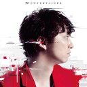 【送料無料選択可!】【試聴できます!】The Entertainer [CD+DVD][CD] / 三浦大知