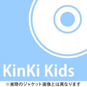 【送料無料選択可!】【初回仕様あり!】L album [通常盤][CD] / KinKi Kids