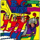 アメリカのブルー・コメッツ[CD] / ジャッキー吉川とブルー・コメッツ