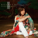 Respect 2[CD] / ダイアモンド☆ユカイ