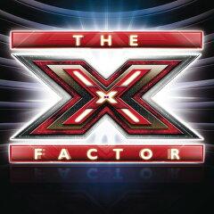 【送料無料選択可!】X ファクター [2CD/輸入盤][CD] / オムニバス