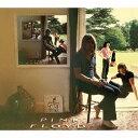 【送料無料選択可!】ウマグマ[CD] / ピンク・フロイド