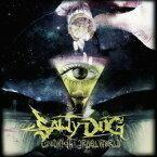 Goodnight Cruel World[CD] / SALTY DOG