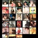 【送料無料選択可!】Singles Box 1982-1991 [初回限定生産][CD] / 中森明菜